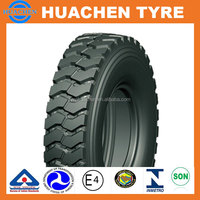 New pattern 10.00R20 what are null tires tyre qingdao