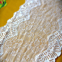 Evening Dress Lace 72021 African Lace for Garment