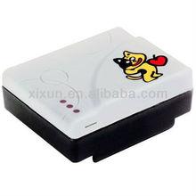 Advanced Dog GPS Tracking Systems   mantis bug tracker