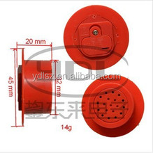 Factory suppling programmable sound module for toy