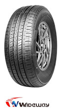 2015 high quality chinese car tyre passenger of semi steel car tyre exporters