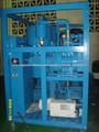Plantas de filtrado de aceite de transformador usado / plantas de filtrado de aceite de transformador utilizado reciclados