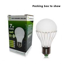 2015 Latest Developed led bulb light accessories