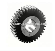 La chine de haute qualité matériel de précision bosch gbh 2-20 cylindrique gear