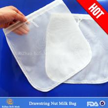 INNOVATIVE DESIGN nylon nut milk bag
