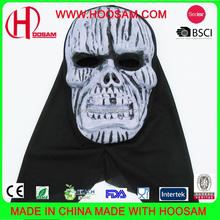 bulk scary halloween devil terrorist skull masks