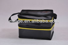 Thick cooler bag/insulated cooler bag /easy seat cooler bag
