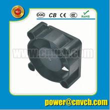 Abbeycon 12038 120MM 24V DC Cooling Fan 12V 120x120x38MM Notebook cpu Fan 120mm 12v high-power exhaust fan