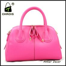 Fashion dubai women bag wholesale cheap lady handbags online