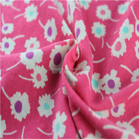 2014 cheap fabric jubah lycra for sale
