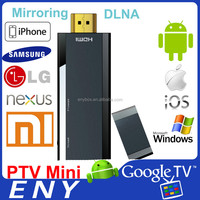 miracast TV for iphone For Samsung miracast wifi display wireless vga miracast
