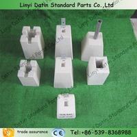 Cheap Concrete Blocks,Interlocking Concrete Blocks Price