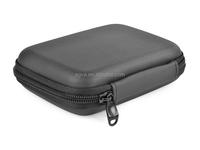 EVA gps case ,gps bag ,new products
