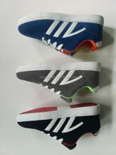 new design men sport shoes