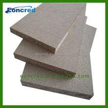 Laminated Solid China Chipboard Grey