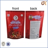 hot new products for 2015 plastic carry bag design, plastic food bag