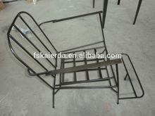 La tienda de barbero silla/silla de barbero baratos/heavy duty silla de barbero