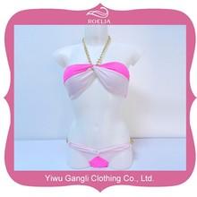 china hiway proveedor xxx china chica bikini traje de baño de fotos