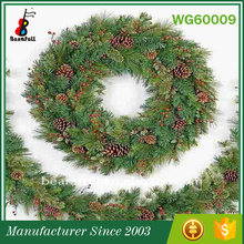 China Supplier Newest Design Luxury christmas decorations