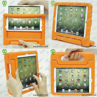 Shenzhen manufacturing shockproof case for cell phone/shockproof case for ipad mini