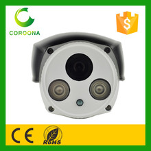 2015 Creative Design cctv security camera system