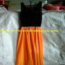used items hot sale,second hand items from china export to africa with fashion and cheap used clothings shoes bags toys