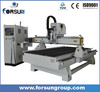 "Hot sale ""low cost""wood atc cnc router for sale/cnc marble router"