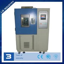 CE Certificated Temperature Humidity Control Test Machine