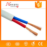 RV 2.5 stranded conductor electric wire cable
