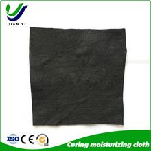 ODM avaliable concrete curing compound