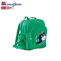 Kids sexy girls school bag brand (PK-10975-B)