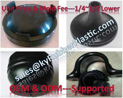 Industrial Synthetical Rubber Part / Motorcycle Rubber Parts / Hino Rubber Parts