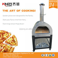 Low Consumption Ovens French Bread Oven Bakery Oven Manufacturers In China