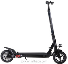 Hot-sale CE approved kick scooter push scooter 8inch tire high quality adult scooter for sale