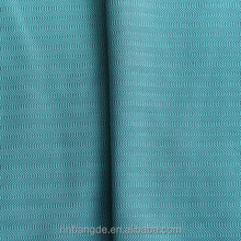 brushed striped high-quality fabric for sofa,garment, car, upholstery