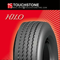 high quality 365/80r20 truck tires for sale, military tires for sale