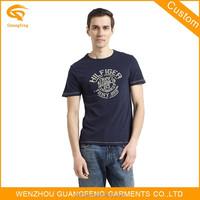 T Shirt Wholesale China,Men Fashion t Shirt,Custom t Shirt Printing
