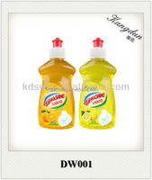 Dishes Washing Liquid Soap,bowl washing liquid