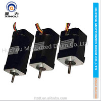 24v DC High quality Brushless motor, Best price and High torque brushless dc motor made in china