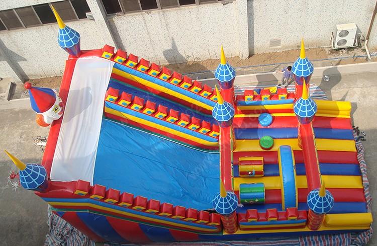 inflatable water slide5.jpg