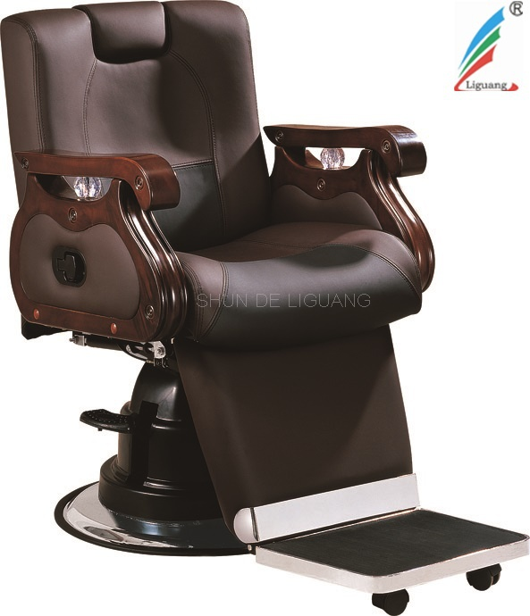 High quality used barber chair for sale salon furniture for Salon chairs for sale