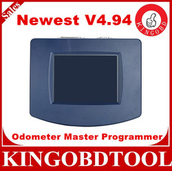 2015best price Digiprog III change car mileage reduce Digiprog 3 Odometer Programmer v4.94 newest veresion full set+full cables
