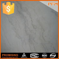 The most beautiful& best quality china beige marble shower tray