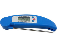 Quality Guarantee Digital Folding Thermometer for Cooking