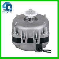 Good quality latest deep freezer fan motor