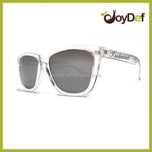 Latest Wholesale Prices frogskin and knockaround sunglasses