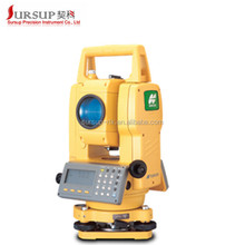 best price topcon total station gts252