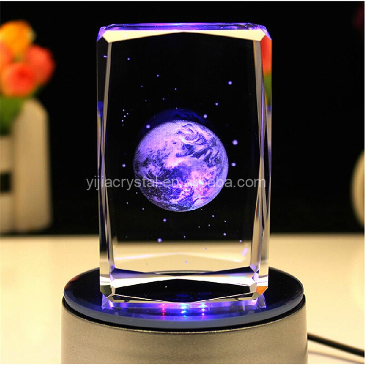 3d laser engraving glass block 3.jpg