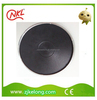 185mm coating cast iron hot plate for electric hot plate (KL-HE02)
