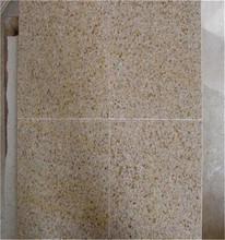 Chinese cheap yellow granite G682
